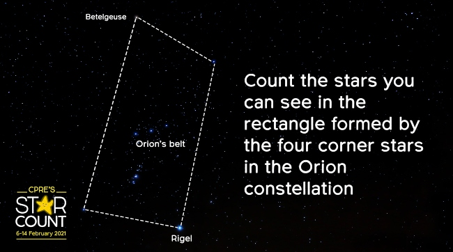 Orion-rectangle-for-web (1)