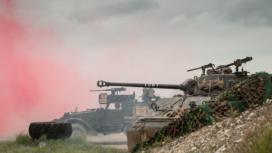TankFest