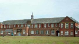 Swanage Grammar School