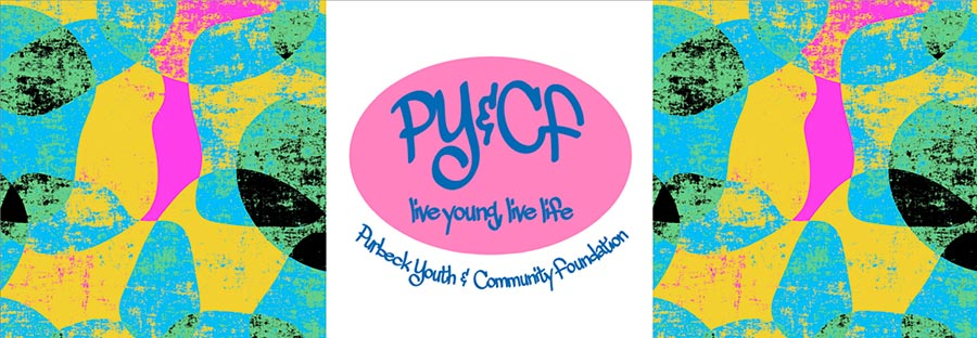 Purbeck Youth logo